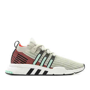 best loved 4f32a dbac9 Image is loading NEW-MEN-039-S-ADIDAS-ORIGINALS-EQT-SUPPORT-