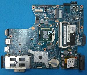placa-base-598667-001-HP-PROBOOK-4520S