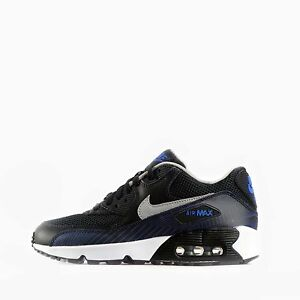 nike air max junior garcon