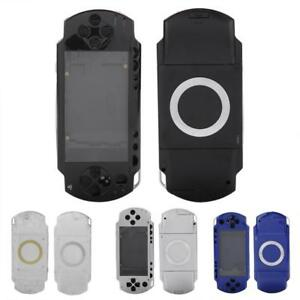 For-1000-Gamepad-Protective-Shell-Game-Machine-Replacement-Accessories-Kit