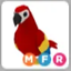 miniatuur 22 - Roblox Adopt Me! Pets - Cheapest MFR, NFR, and FR pets and eggs on the market!