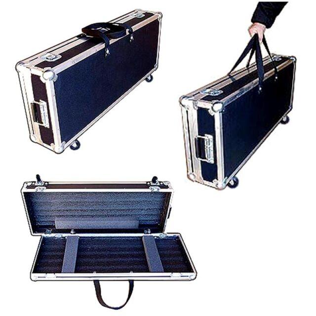 ATA Glider Case 1/4