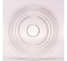 "Shimano 185mm 7 1//2/"" Spoke Protector for Screw-on Freewheel Resin 1.5/"" Center"