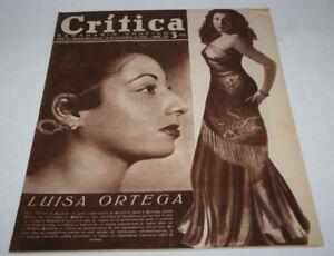 REVISTA-CRITICA-103-1953-LUISA-ORTEGA-ANTONITA-MORENO-LOLA-FLORES-REYES-DEL