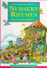 The Kingfisher Book of Nursery Rhymes and Lullabies by Pan Macmillan (Hardback, 1987)