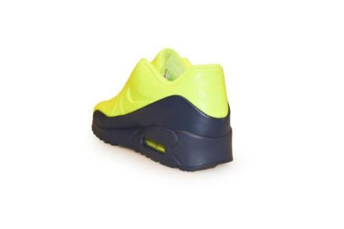 Air Volt 90 Nike 804550 de Max rare Zapatillas mujer Nikelab Sp para Blue sacai deporte 774 qCC6wE4dxF