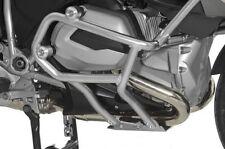 BMW r1200rt LC PARAMOTORE ACCIAIO INOX BMW r1200rt dal 2014