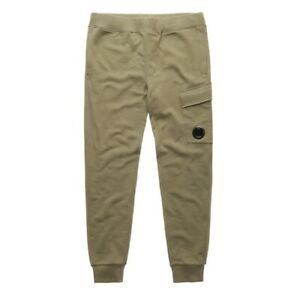 CP-Company-Cargo-Pant-Pantalone-Uomo-08CMSP176A005160W-660-Burnt-Olive
