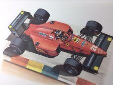 Ferrari Original Legends F1 - must have