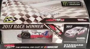 NEW-Gen-6-2017-Kevin-Harvick-4-Sonoma-Raced-Win-Mobil-1-Busch-Platinum-1-24