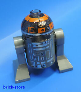 Figur Rebel Astromech Droid LEGO® Star Wars 75172