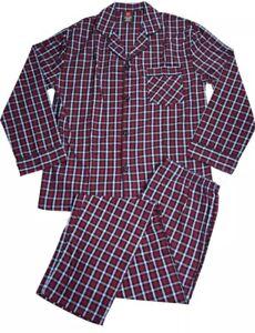 2a30eb236 Hanes Small 2-pc Shirt   Pant Pajama Pj s Lounge Sleep Set Lounge ...