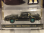 Rare-Smokey-et-Banditt-II-1980-Pontiac-1-64-Greenlight-44710 miniature 2