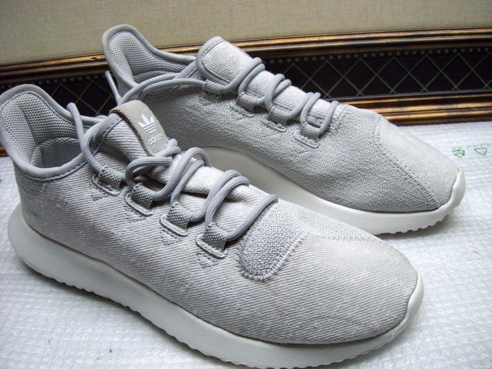 Hiteles Adidas cső alakú nadrágos cipőméret 6 US