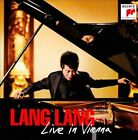 Live in Vienna (CD, Aug-2010, 2 Discs, Sony Classical)