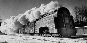 Reading Company Quakertown Freight Depot Railroad Matted ... |Reading Railroad Train Art Prints