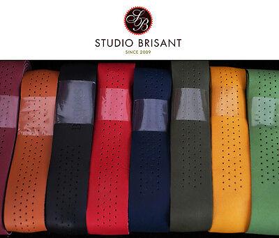 NEW Brooks Lenkerband * Leder * Leather Bar Tape in allen Farben - all Colours #