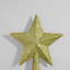 Hemway-Eco-Friendly-Craft-Glitter-Biodegradable-1-40-034-100g thumbnail 280