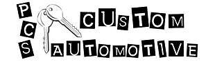 PCS Custom Automotive