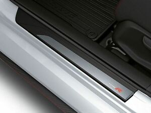 Image is loading NEW-GENUINE-HONDA-CIVIC-TYPE-R-ILLUMINATED-DOOR- : honda door - pezcame.com