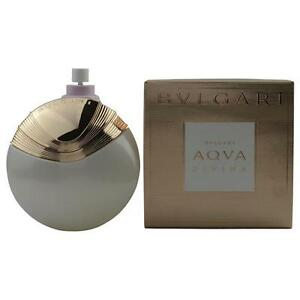 01df9b1eda0e Bvlgari Aqua Divina by Bvlgari EDT Spray 1.3 oz 783320482106   eBay