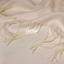Cashmere-Scarf-Warm-Wrap-Soft-Pashmina-Wool-Scarf-Cashmere-Shawl-12-Colours thumbnail 2