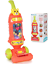 miniature 1 - VARWANEO Kids Vacuum Toy, Vacuum Cleaner for Toddlers with Lights & Sounds Effec