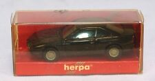 Herpa 2079, BMW 850i Coupe, 1:87, im Originalkarton                   #ab1180