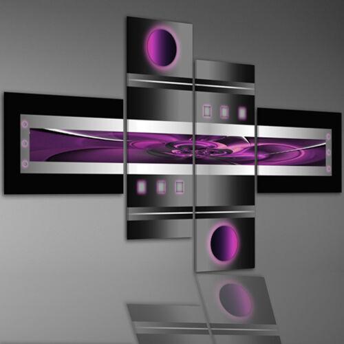 DIGITAL ART LEINWAND 160 cm x 80 cm BILD BILDER  #5050