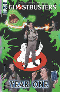 Ghostbusters-Year-One-3-of-4-Cover-A-Comic-Book-2020-IDW
