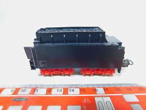 CA7-0-5-Maerklin-H0-AC-Tender-01-097-fuer-3048-Dampflokomotive-DB-2-Wahl