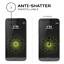 miniatura 5 - Protector de Pantalla Antishock para LG G5 SE