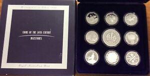 1998-Masterpieces-in-silver