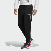 adidas Men's Celebrate the 90s Track Pants (various colors/sizes)