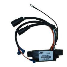 200 Power Pack 175 235 V6 581334 No Limit 3//6 Johnson//Evinrude 65-75hp 150
