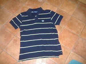 Originals Polo Shirttaille Top Sgcdesigner Adidas DWE29YHI