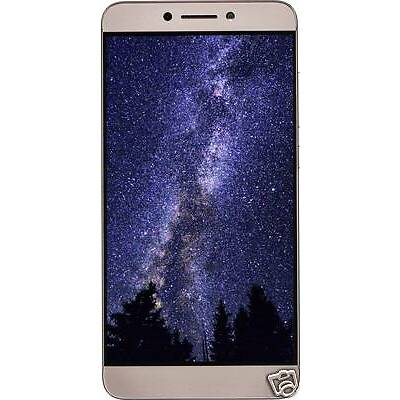 LeEco Le 2 (Rose Gold 32 GB) (3 GB RAM)