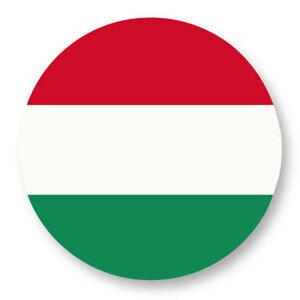 Aimant pour les amis des /États-Unis 5 x 5 cm Magnet Frigo avec drapeau national am/éricain