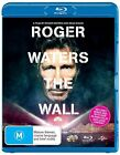 The Roger Waters - Wall (Blu-ray, 2015)