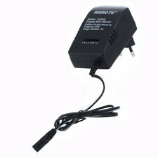 AC DC Universal Adapter Converter Power Supply 3,4.5,6,7.5,9,12V EU 3A  Charger
