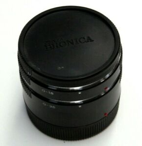 Zenza-Bronica-G-36-and-G-18-Extension-Tubes