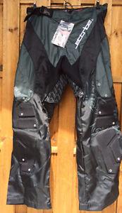 Pantalon renforcé jet ski Homme Jettribe guys dept only pants - 36US - 46EUR NiRmrF4r-07160058-251325711
