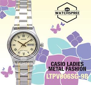Casio-Classic-Series-Analog-Watch-LTPV006SG-9B-LTP-V006SG-9B