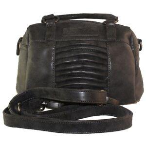Fritzi-aus-Preussen-Handtasche-Leni-onyx