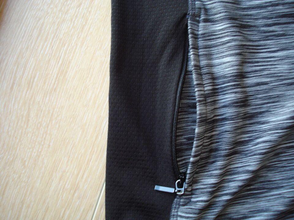 Løbetøj, Træningsjakke, H&M