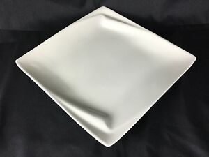 Image is loading Beautiful-Commercial-Grade-Melamine-Plastic-Plates-For- Restaurants- & Beautiful Commercial Grade Melamine (Plastic) Plates For Restaurants ...