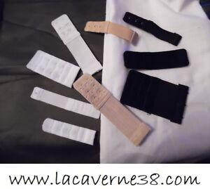 Rallonge-Extension-Soutien-Gorge-Prolongateur1-2-3-crochet-blanc-noir-chair-ivoi