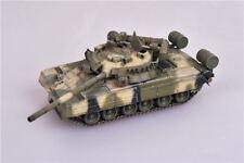 AS72094 Russian Army T-80uk Main Battle Tank Modelcollect 1 72