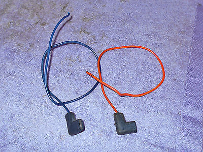 wiring harness 1966 fairlane gt 1966 1967 fairlane 500 gt gt a xl comet cyclone turn signal  1966 1967 fairlane 500 gt gt a xl comet