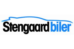 Stengaard Biler